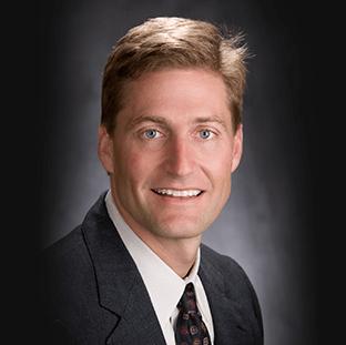 Colin Sherrill, MD