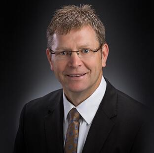 David Allmacher, MD