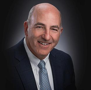 Gary Willstein, MD