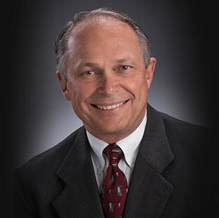 Jeffrey LaPorte, MD