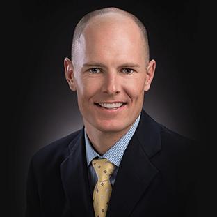 Robert Amrine, MD